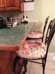 Shabby Chic Clearance by 99 Best Shabby Chic Kitchen Ideas Images On Pinterest Shabby
