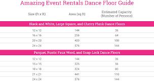floor chart socialmediaworks co dance floor chart amazing event rentals