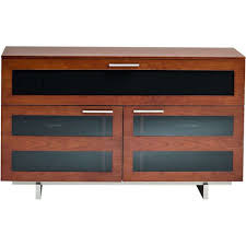 Crosley Tv Stands Wooden Tv Stands Uk Tv Stand For 32 Tv Wooden Tv Stands Uk Finest