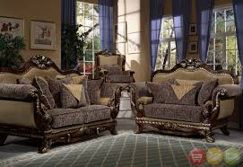 traditional living room set fancy living room sets