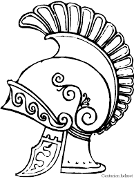 roman empire coloring pages coloring