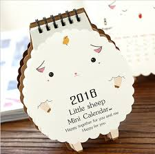 desain kalender meja keren 9 ide desain kalender kreatif dan inspiratif uprint id