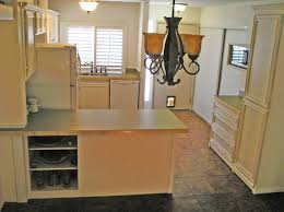 Removing Kitchen Cabinets by Kitchens Recolor And Reface