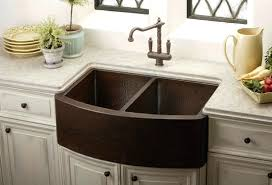 home depot kitchen sink faucet bathroom sink cabinets at home depot kitchen island home depot