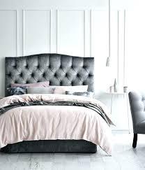 chambre en gris et blanc chambre grise et blanche bilalbudhani me