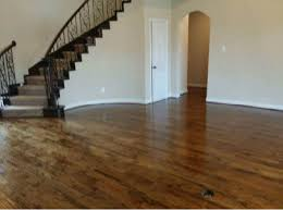 floor and decor tx ted s floor decor in sachse tx local coupons november 08 2017