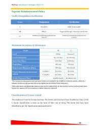 company policy templates eliolera com