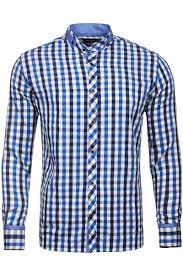 K Henm El Angebote Bekleidung Für Manner Online Shop Mit Herrenbekleidung Ozonee