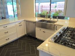 western states cabinet wholesalers wholesale contractors cabinets
