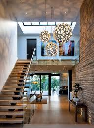 Home Decor Blogs Vancouver 144 Best Home Goods Images On Pinterest Bedroom Ideas
