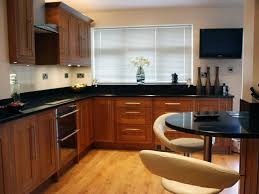 kitchen cabinet drawing granite countertop refinished kitchen cabinets before and after