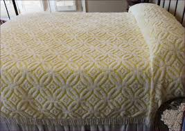 Coral Bedspread Bedroom Bright Yellow Comforter Black Grey Yellow Bedding Yellow