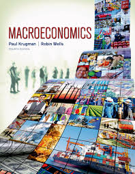 macroeconomics 9781464110375 macmillan learning