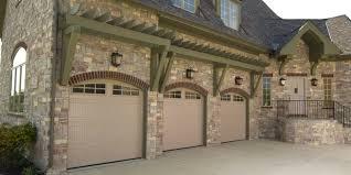 a1 garage door repair a1 garage repair