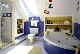 bathroom ideas for boys boys bathroom decor or boys bathroom boys bathroom decor