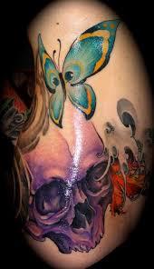 35 best butterfly skull tattoo images on pinterest ideas skulls