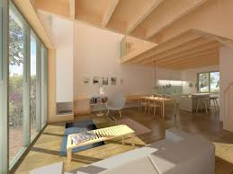 build my house myhouse architects designers and researchers