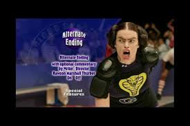 Dodgeball Movie Memes - quotes about dodgeball 58 quotes