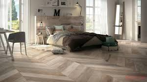 other carpet underlay wool carpet timber laminate flooring kahrs