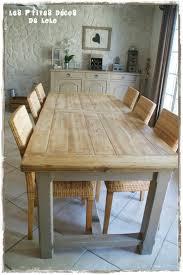 Relooker Une Table Customiser Une Table Basse En Bois U2013 Ezooq Com