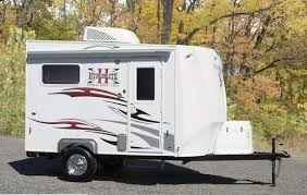 light weight travel trailers guide to ultra lightweight travel trailers