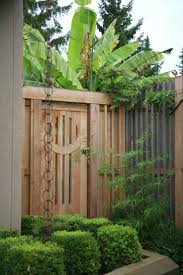 113 best garden gates u0026 fences images on pinterest garden