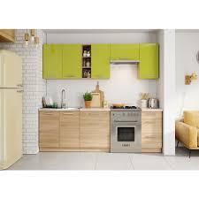 meuble bas cuisine hauteur 80 cm meuble bas hauteur 80 cm achat vente meuble bas hauteur 80 cm