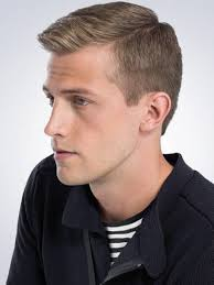 which day senior citizen haircut at super cuts 20 best haircut images on pinterest man s hairstyle men s cuts