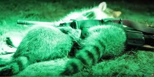 green hunting light reviews stalk tech lights www lightneasy net