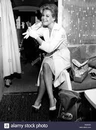 Bobby Darin And Sandra Dee Bobby Darin Sandra Dee On Set Of The Film