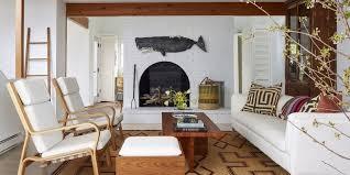 cheap beach decor for the home nice beach room decor ideas 40 bedroom lovely girls diy home of
