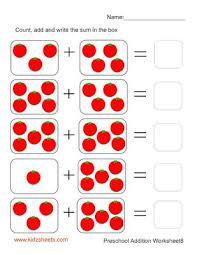 862 best skaičiavimui images on pinterest sumo coloring and