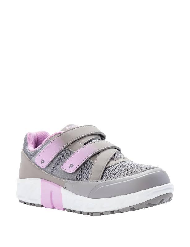 Propet Matilda Strap Sneaker, Adult,