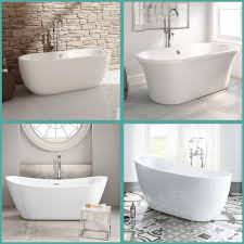 Free Standing Bathroom Mirrors Uk by Freestanding Bath Tub Roll Top Bath Designer Double Ended Luxury