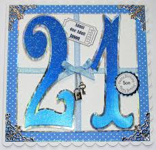 21st birthday cards for boys alanarasbach com