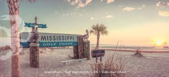 Mississippi where to travel in december images A coastal running fest mississippi gulf coast marathon png