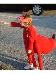 75 cute homemade toddler halloween costume ideas parenting