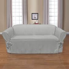Chippendale Sofa Slipcover by Slipcovers You U0027ll Love Wayfair