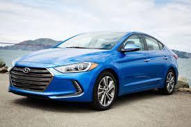 teal blue car alexa start my elantra u0027 hyundai will connect its cars to amazon