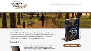 john christensen web design functional affordable and