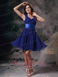 royal blue bridesmaid dresses 100 23 best bridesmaids dress images on dresses 2013