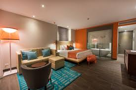 Nickelodeon Furniture Nickelodeon Hotels U0026 Resorts Punta Cana Is The Ultimate Family