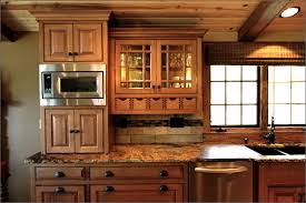 upper kitchen cabinets with drawers cabinet home decorating