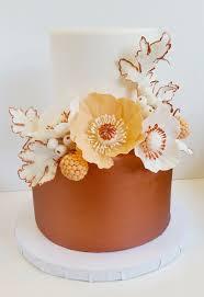 Wedding Cake Gum Best 25 Petite Wedding Cakes Ideas On Pinterest Individual