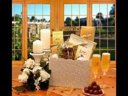 wedding wishes la la baskets s la baskets wedding wishes gift