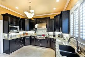 solid stainless steel cabinet pulls kitchen cabinet hardware stainless steel great enjoyable modern