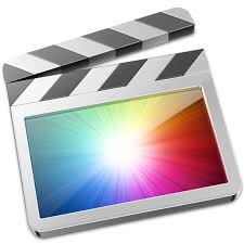 final cut pro yosemite cracked final cut pro used to edit our opening sequence task 6