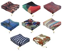 Ltv Seat Cushion Roho Mojo Wheelchair Cushion Covers On Sale With Low Price