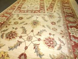 Furniture Row Area Rugs Bird Themed Area Rugs Bird Area Rug Indoor Outdoor Rugs Home Depot