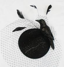 funeral hat random images funeral hat wallpaper and background photos